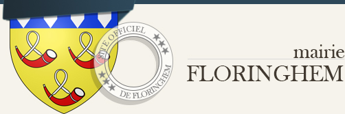 Commune de Floringhem