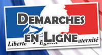 demarche-en-ligne1