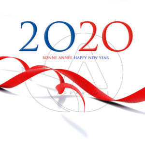CEREMONIE DES VOEUX   2020