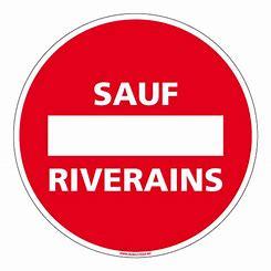 Un double sens interdit pour la rue Aristide Briand