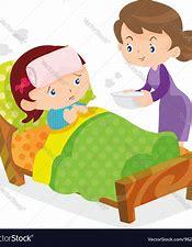 Que faire si mon enfant est malade?