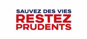 COMMUNIQUE DE PRESSE PREFECTURE PAS DE CALAIS: CRISE SANITAIRE