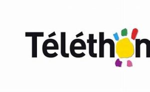 DEUX COMMUNES ASSOCIEES POUR LE TELETHON